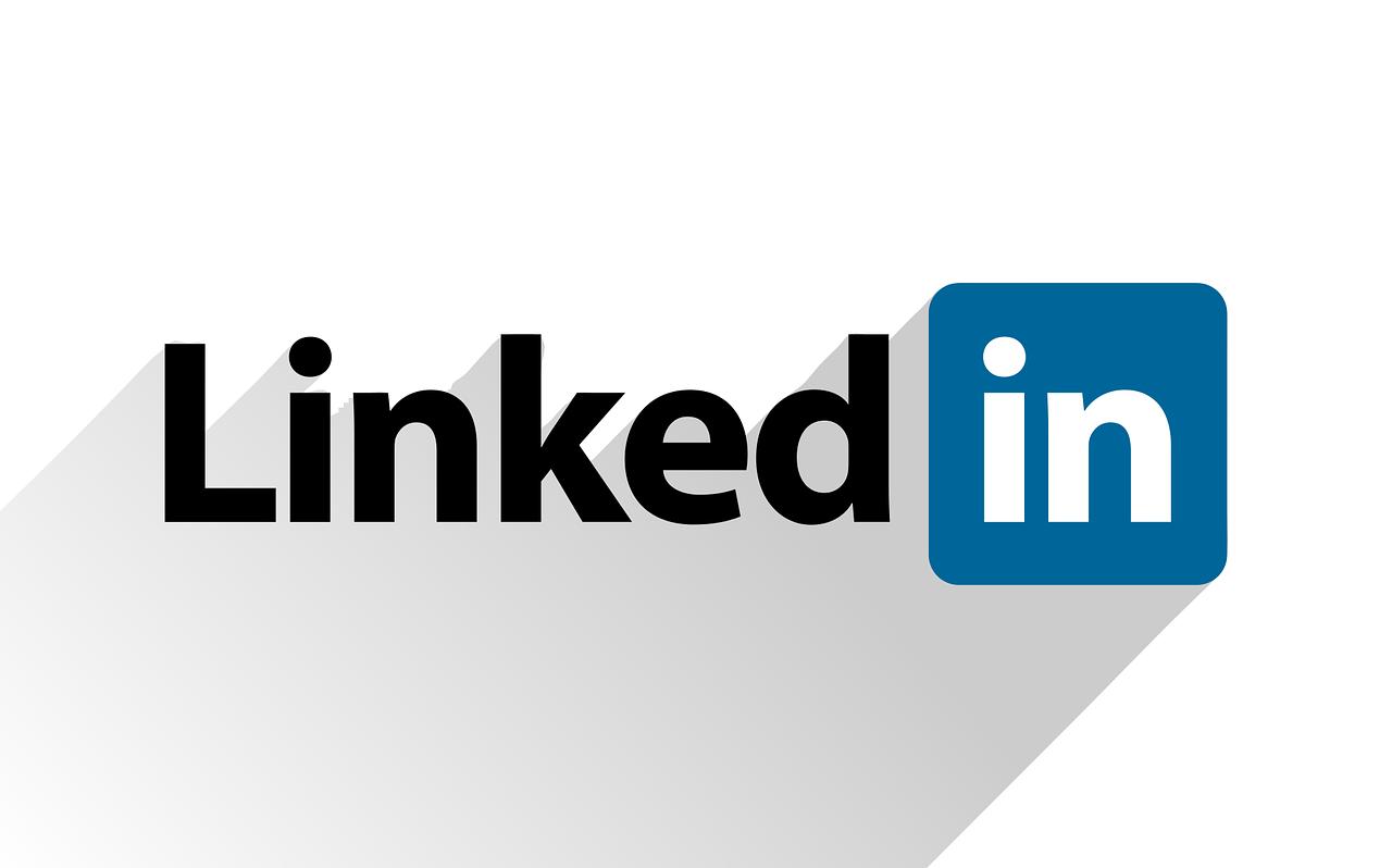 LinkedIn-outil-du-commercial