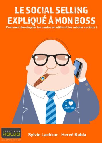 social-selling-expliqué-boss