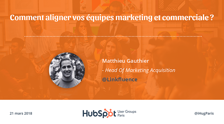 Hug-Podcast-smarketing-matthieu-gauthier-1