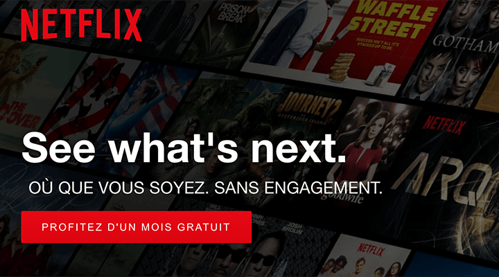 call-to-action-netflix-1