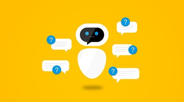chatbot-generer-lead-5