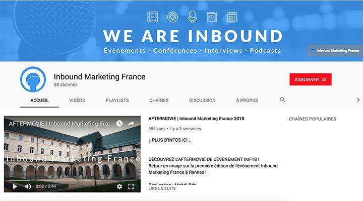 meilleures-conferences-inbound-marketing-france-compressor