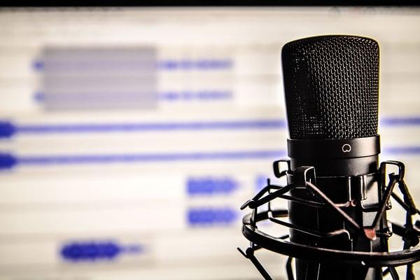 podcast-imf-fondamentaux-inbound-marketing
