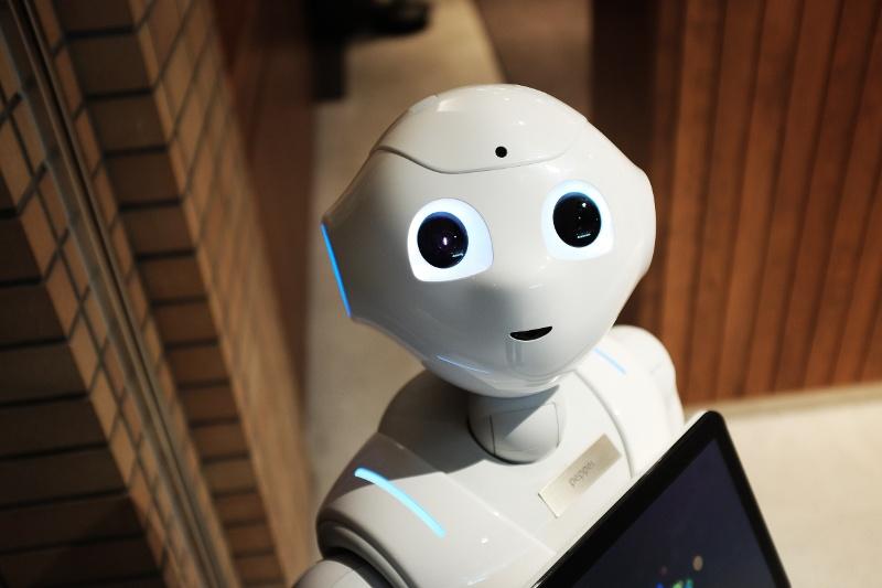 winbound-intelligence-artificielle