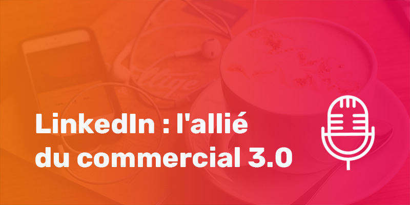 linkedin-allie-commercial-3-0