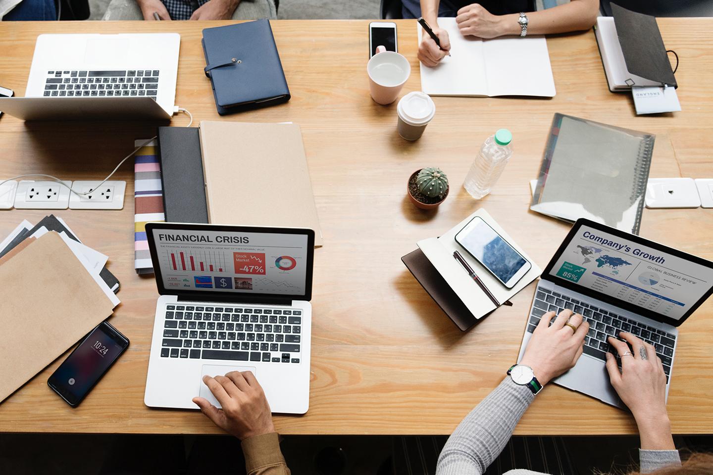 5 outils digitaux indispensables pour les marketeux