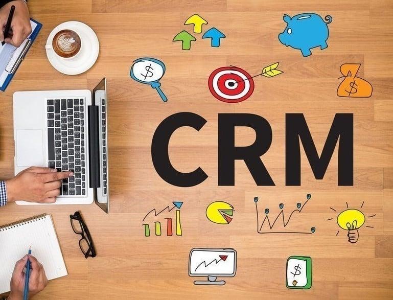 CRM et relation client au cœur de la performance industrielle