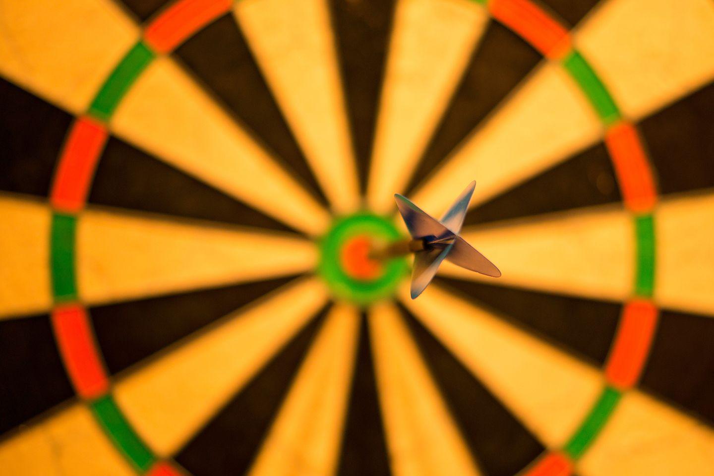 Comment mettre en place une stratégie d'Account Based Marketing (ABM) et avec quels outils ?