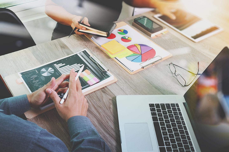 Comment réussir votre stratégie commerciale ? [REPLAY WEBINAR]
