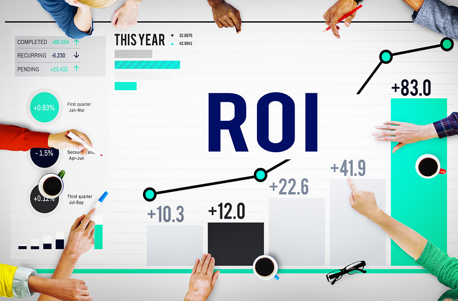 Comment calculer son ROI en inbound ?
