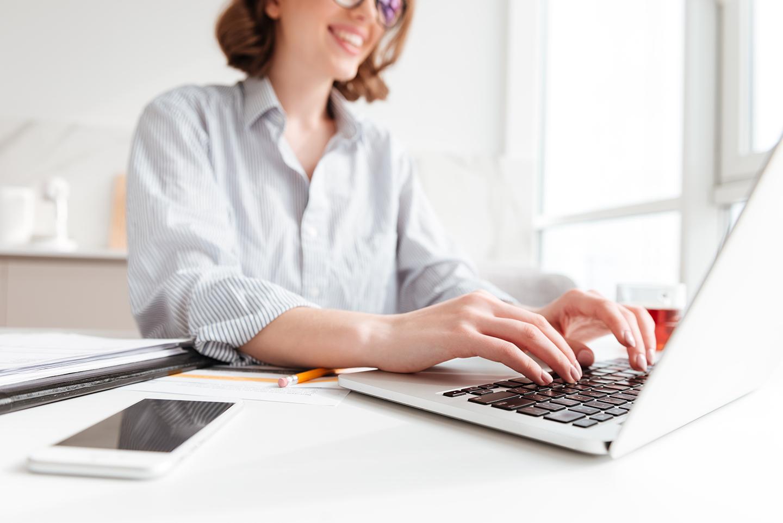 Comment La Poste Solutions Business capte l'attention de ses prospects avec l'ABM [WEBINAR]