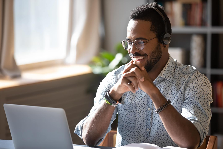 Le Customer Success Manager, l'indispensable de votre performance