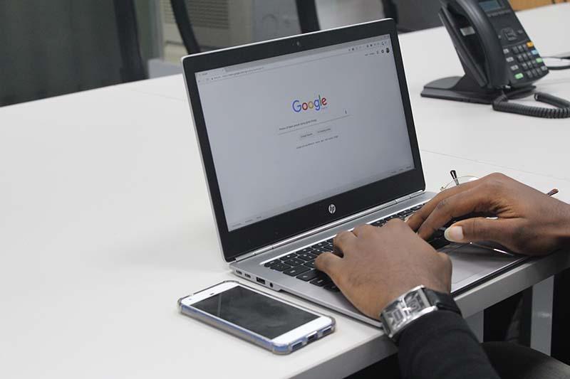 Comment créer une page et gérer vos avis Google My Business ?