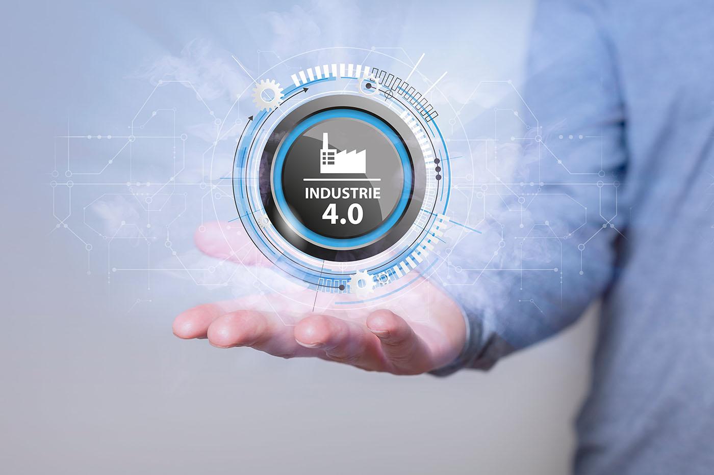 Digitaliser le marketing et la démarche commerciale dans l'industrie [WEBINAR]