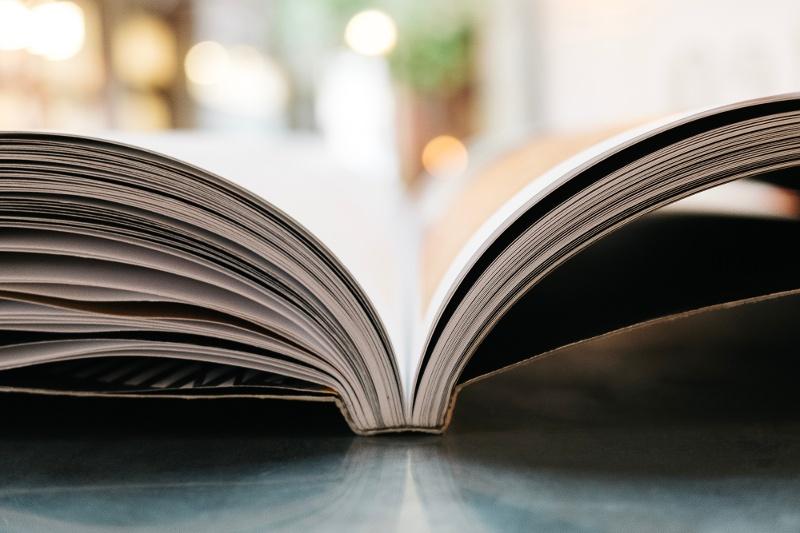 Commerce digital : 3 livres à lire pour moderniser votre prospection commerciale