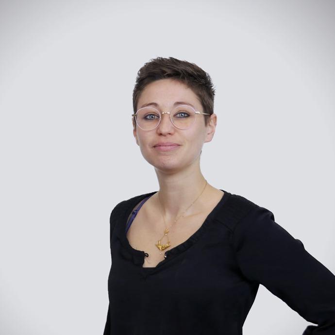 Louise-Alison Mulatier