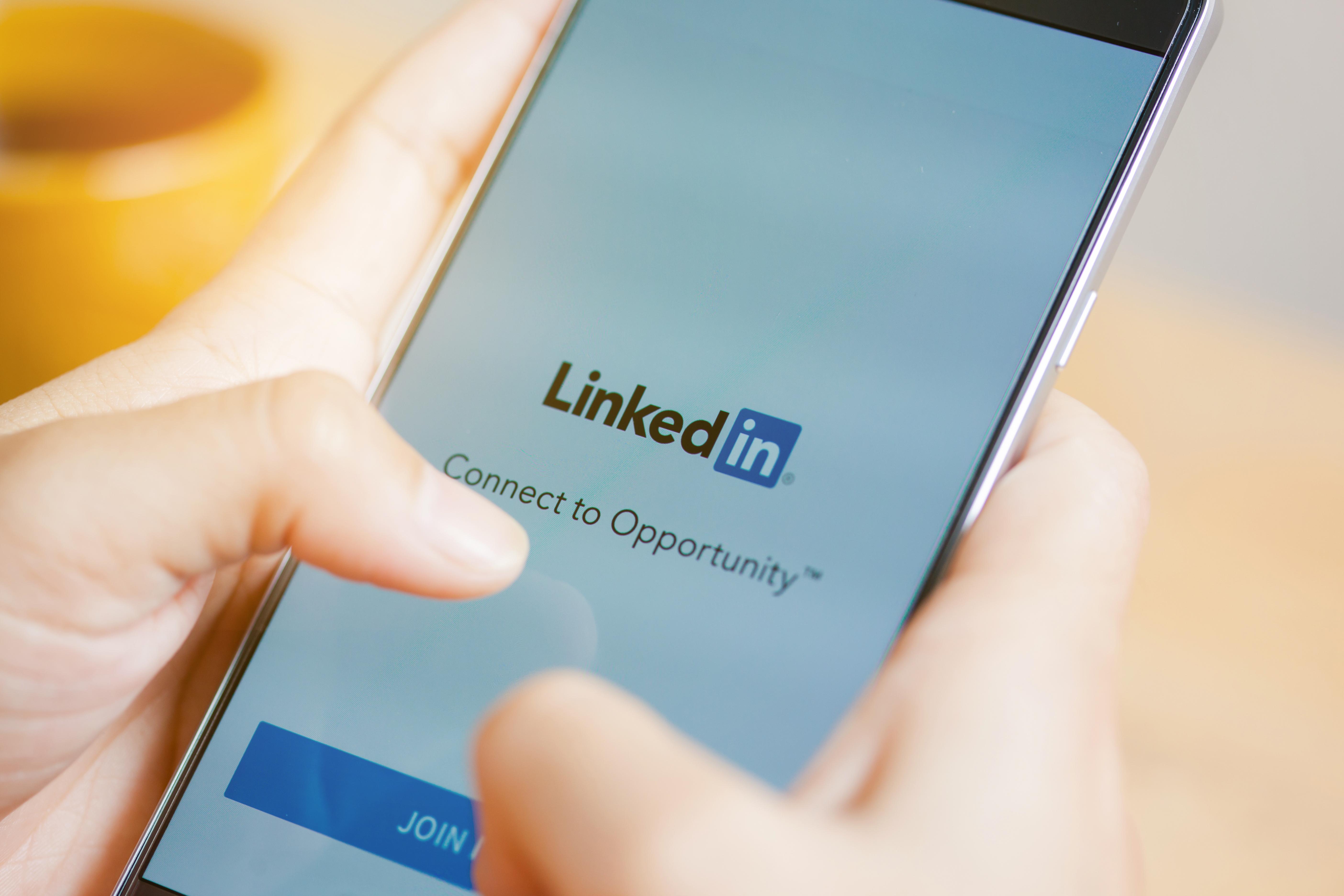 Smart Links : l'accélérateur de réussite pour votre contenu !