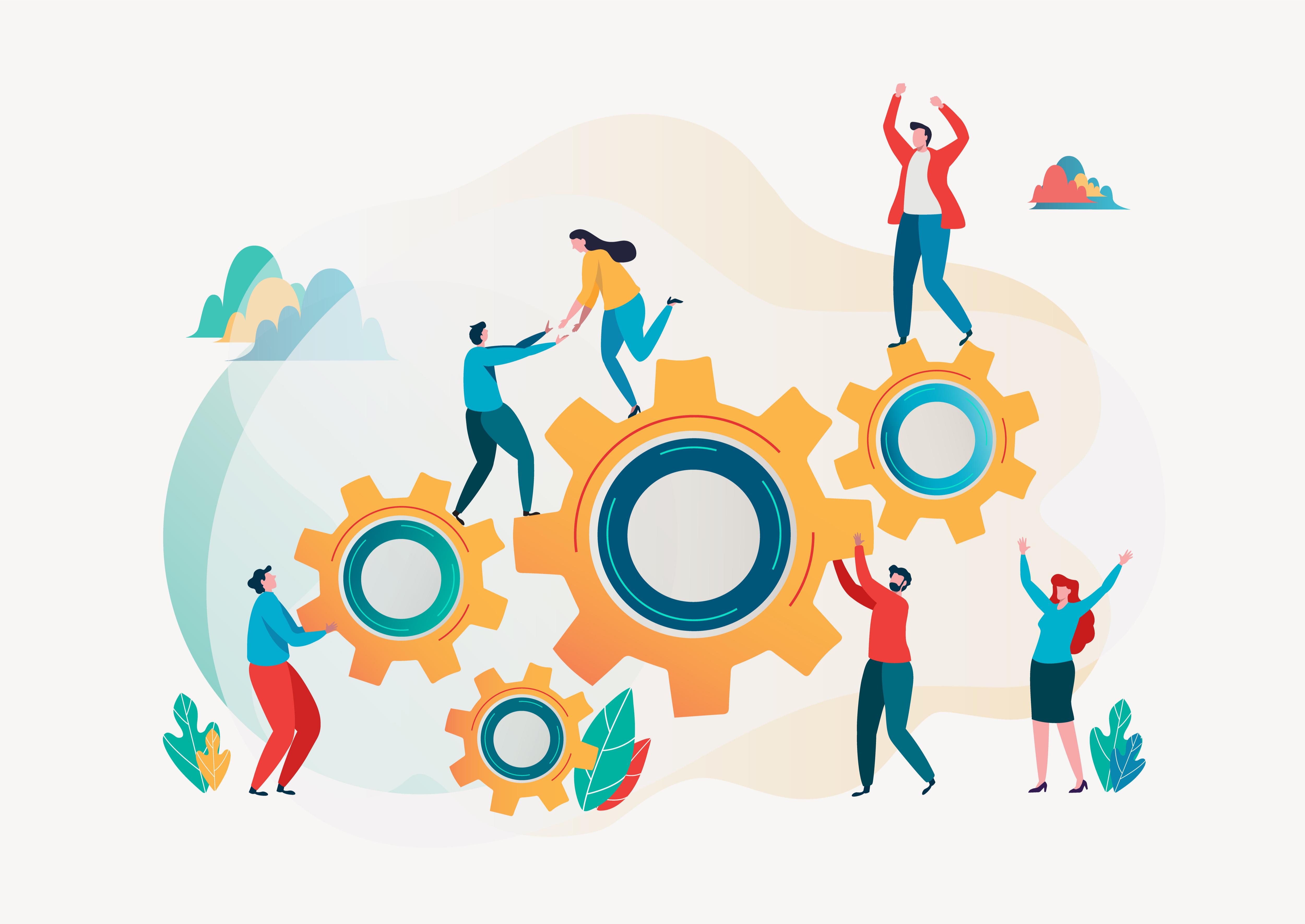 CRM et marketing automation : comment bien choisir ses outils digitaux dans l'industrie?
