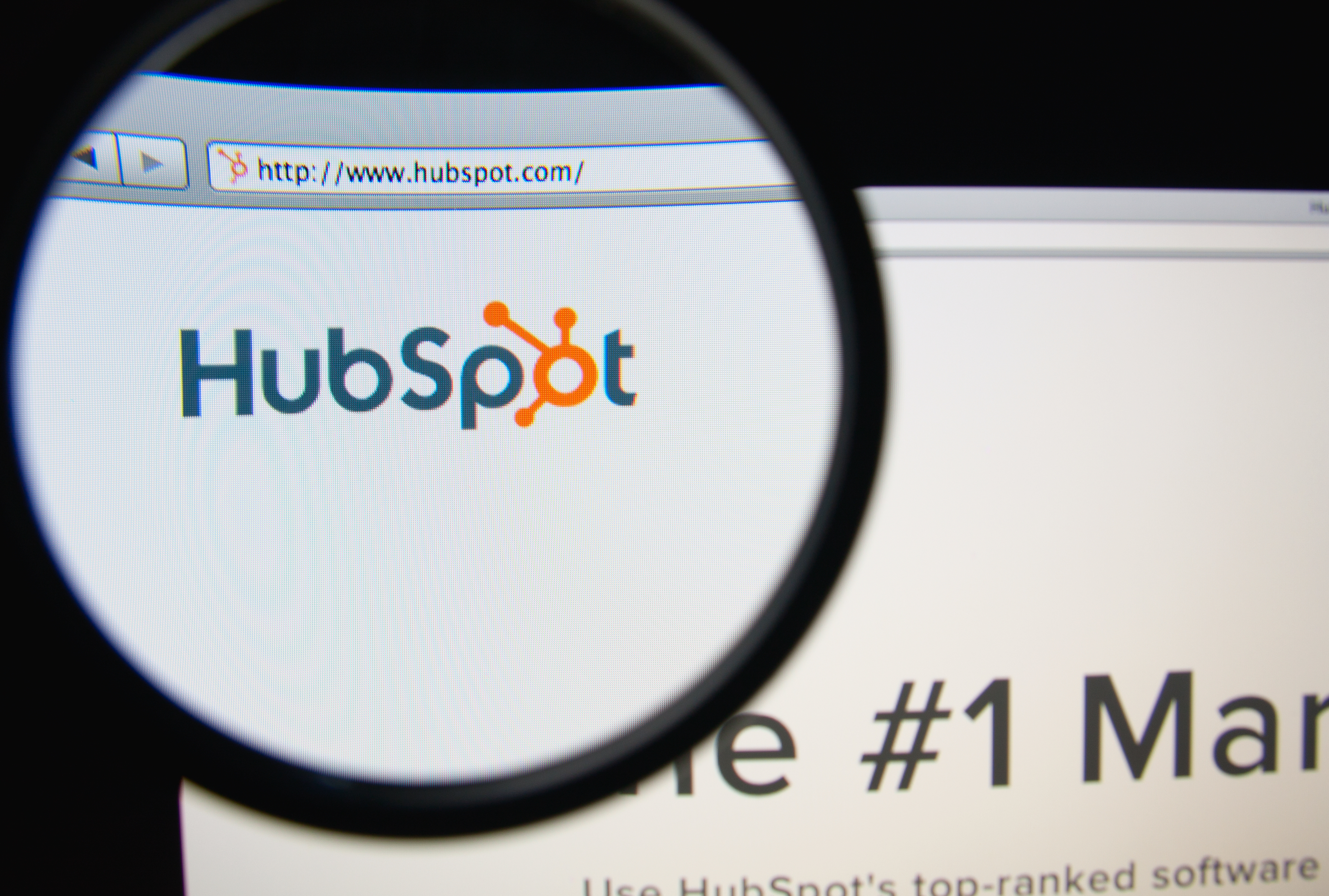 Déployer concrètement l'Account-Based Marketing avec HubSpot en 6 étapes