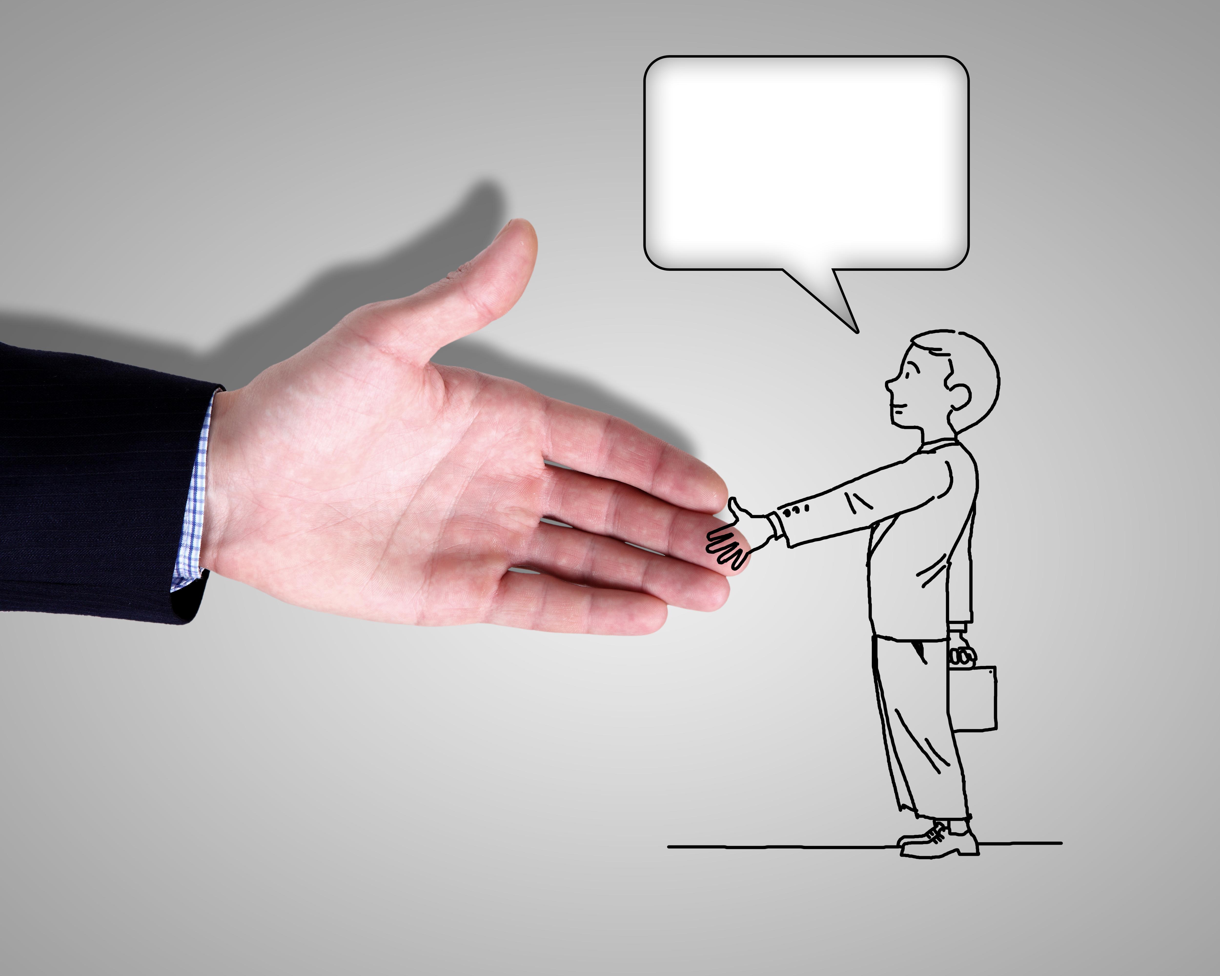 La négociation émotionnelle : quand la rationalité laisse place à l'émotion