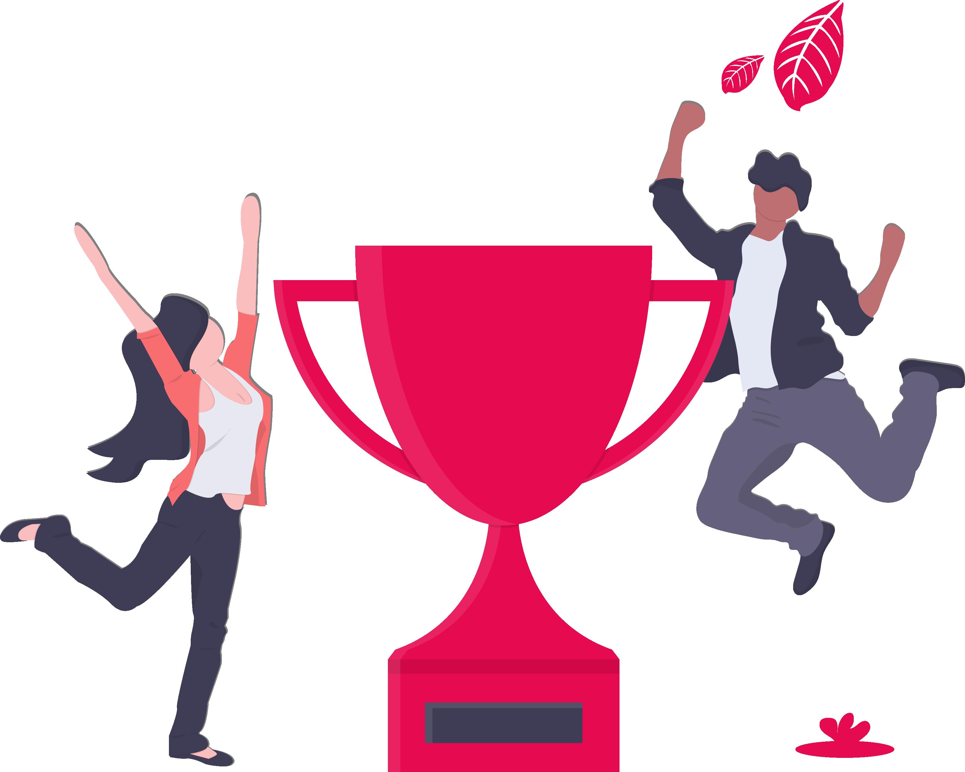 7 clés de succès pour réussir sa stratégie d'inbound marketing