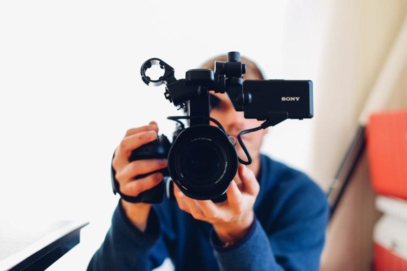 Comment augmenter vos opportunités commerciales grâce à la vidéo ?